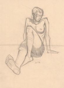 figure_drawing